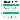 Страховой стаж для предпенсионного возраста льготы для безработного предпенсионного возраста