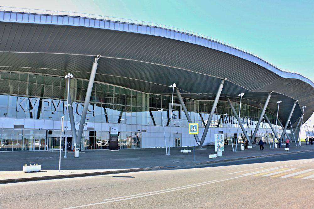 Увеличится количество рейсов из Самары в Ереван