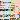 Когда лучше сажать рассаду помидоров: благоприятные дни и 53